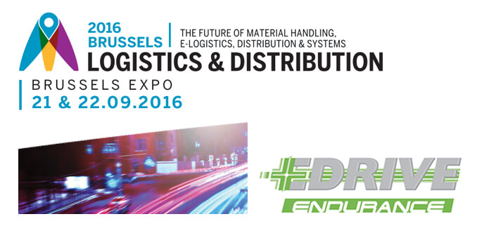 Logistics-distribution2016