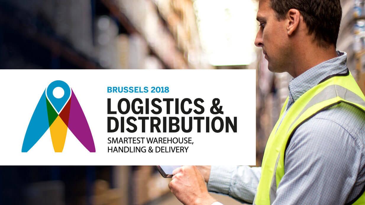 Logistics & Distribution 2018